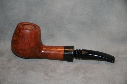 RH1015