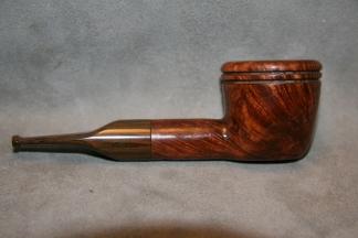 RH1026