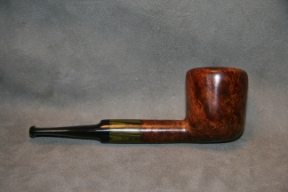 RH1027