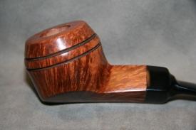 RH1028