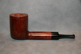 RH1032
