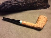 Rasted handcut pipes RH1052