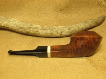 Rasted handcut pipes bull dog RH1068 (7)