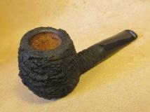 Rasted handcut pipes RH1066 (1)