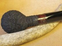 Rasted handcut pipes RH1066 (2)
