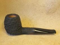 Rasted handcut pipes RH1066 (4)
