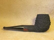 Rasted handcut pipes RH1066 (5)