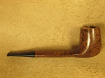 Rasted handcut pipes Canadian Pipe