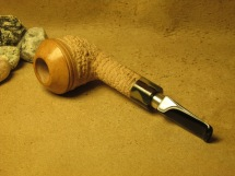 rasted handcut pipes moss pipe rh1082 (4)