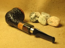 rasted handcut pipes rh1083 moss pipe (1)