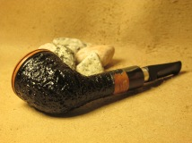 rasted handcut pipes rh1083 moss pipe (3)