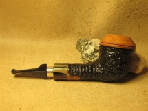 rasted handcut pipes rh1083 moss pipe (4)