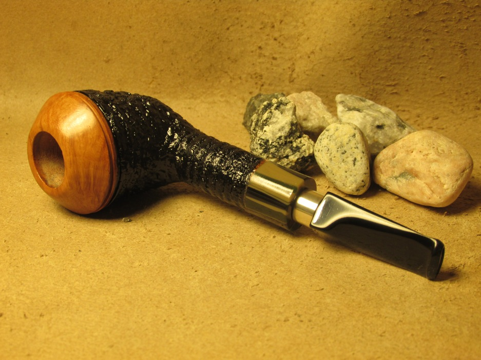 rasted handcut pipes rh1083 moss pipe (5)