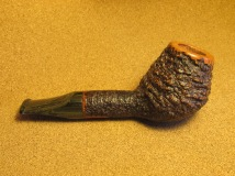 Rasted handcut pipes 1101 (3)