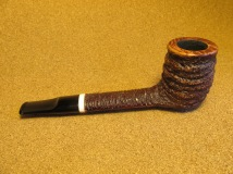Rasted handcut pipes RH1100 (3)