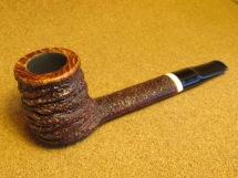 Rasted handcut pipes RH1100 (6)