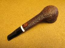 Rasted handcut pipes RH1100 (8)